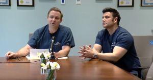 Bakersfield Doctors Banned Video