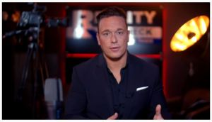 "MORE CENSORSHIP!  Two ""Fact checks"" from USA Today and Politifact have claimed recently that reports from Ben Swann are false.  Here's the problem, those so called Fact Checkers admit to not actually checking the facts of the stories."
