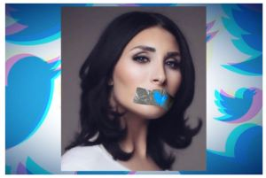 No Coincidences: Lawsuit Filed By Laura Loomer Against Big Tech Titans Thrown Out, Loomer Prepared To Take To Supreme Court
