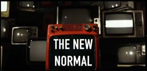 'The New Normal', Video Report by The Mirror Project