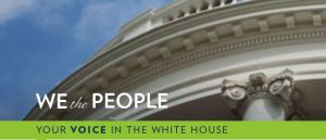 Subpeona Dr. Judy Mikovits to testify before Congress on the corruption of Dr. Anthony Fauci