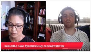 Michelle Malkin – Immigration update with Ryan Girdusky