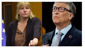 Italian MP: Bill Gates Must Be Charged By International Criminal Court With 'Crimes Against Humanity'