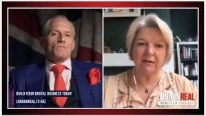 ****Dr. Judy Mikovits says 50 million will die in U.S. from COVID Vaccine – Dr. Sherry Tenpenny Agrees**** (watch the full video with Dr. Sherry Tenpenny on this site, click on the tag 'Dr Sherry Tenpenny' in the far right column to pull it up)