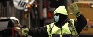 DAMNING VIDEO: The Chinese Communist Party's (CCP) cover-up at the beginning of the epidemic accelerated the spread of the virus. The outbreak has now infected about 90% of the world's countries and territories. There are over one million confirmed cases in the United States. And the number of deaths in America from the epidemic has exceeded by several times those killed in the 9/11 terrorist attack and the attack on Pearl Harbor combined.