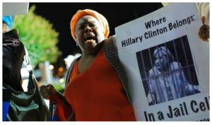 REVEALED: Massachusetts Contact Tracing NGO part of Clinton Pedophile Ring in Haiti