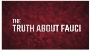 Dr. Fauci's Attempt to Silence Whistleblower Dr. Judy Mikovits Which Destroyed her Career