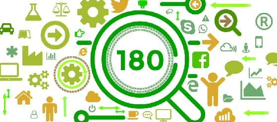 Compliance 180
