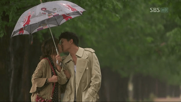 Protect the boss 2011