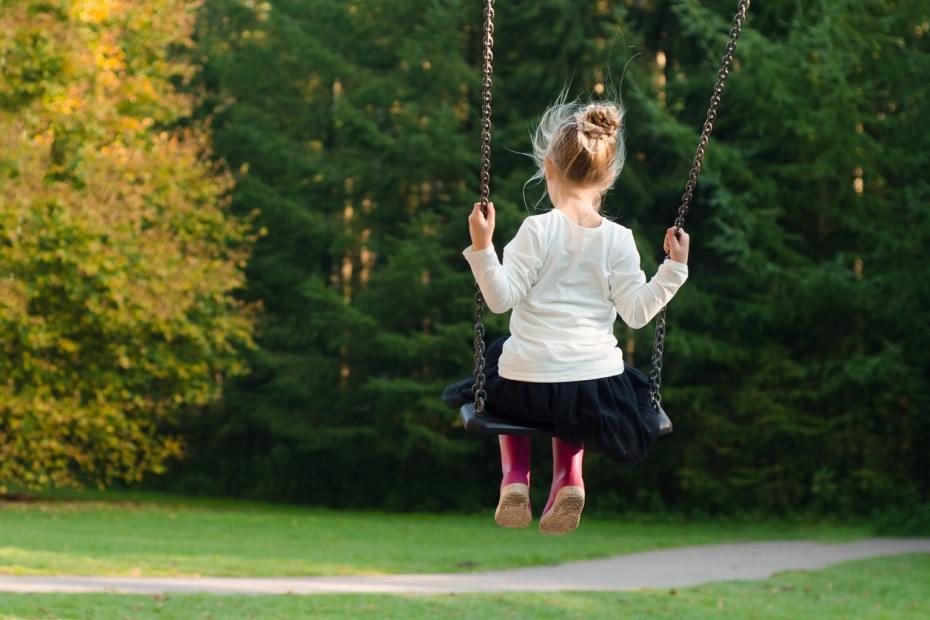 طفل برج السرطان ما يجب أن تعرفه عن هذه الروح اللطيفة
