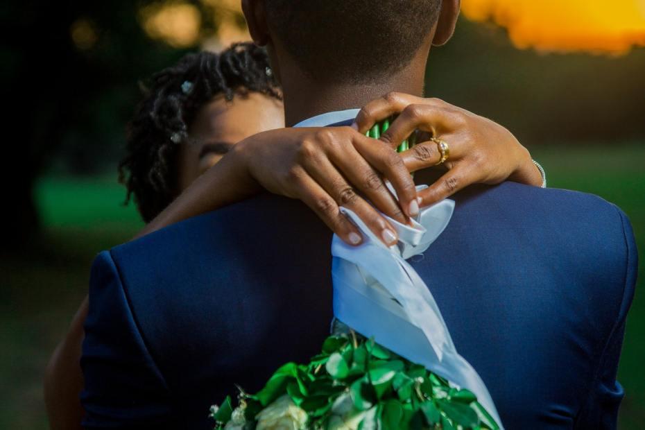 تطابق العقرب والجدي في الحياة والحب والزواج