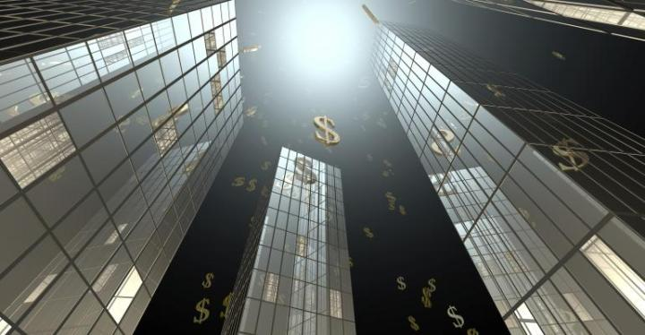 Non-Listed REITs Capitalize on Fundraising Momentum
