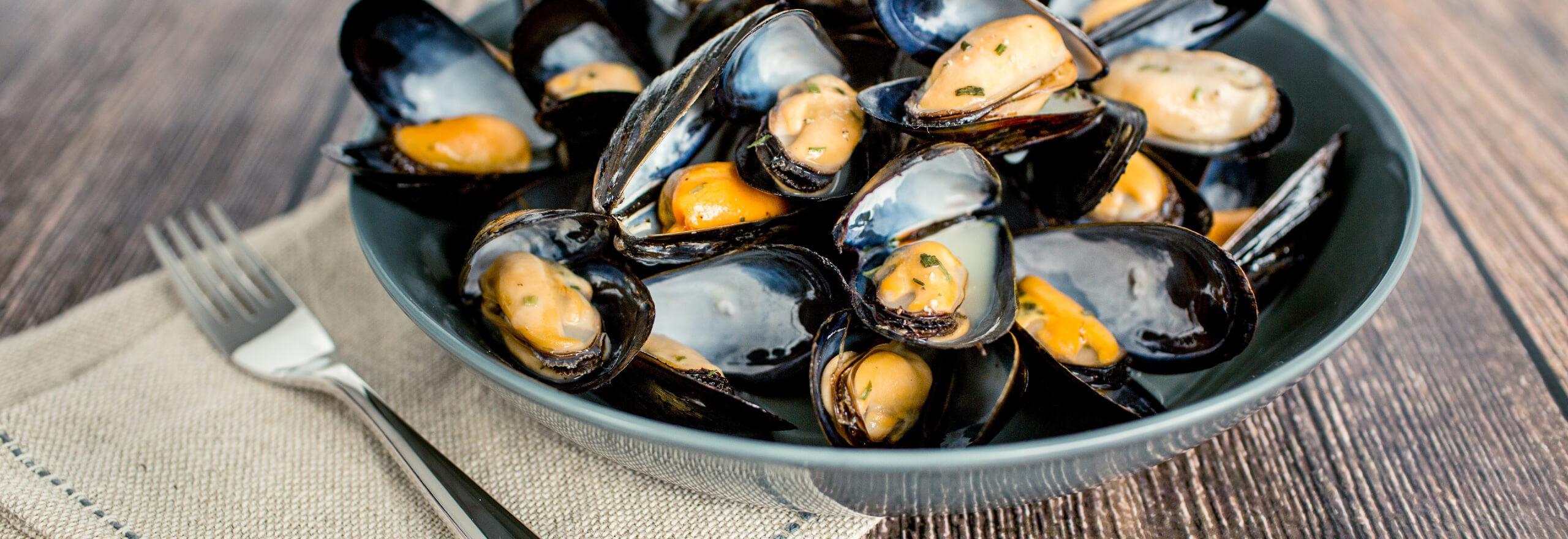 Seafood Retail Marketing Atlantic Canada