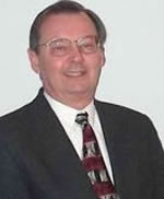Robert Johnson - Business Growth Masters