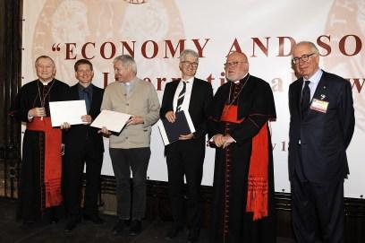 Foto: Stiftung Centesimus annus