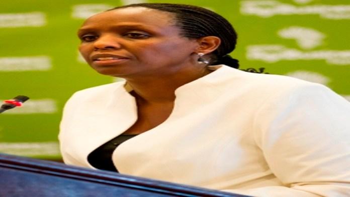 1 Dr  Agnes  Kalibata