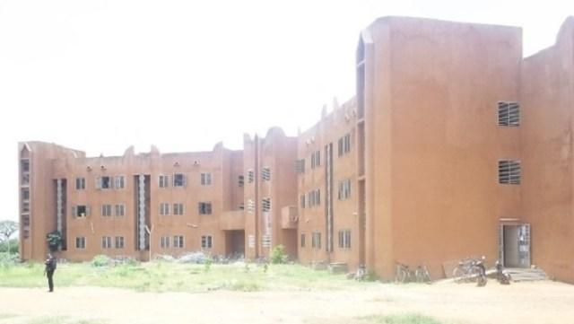 cité-universitaire-kossodo-une-692x360