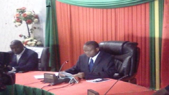 Jean claude Dioma(1)