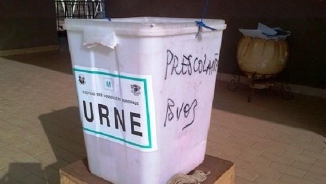 Urne-une-692x349-692x349-692x349