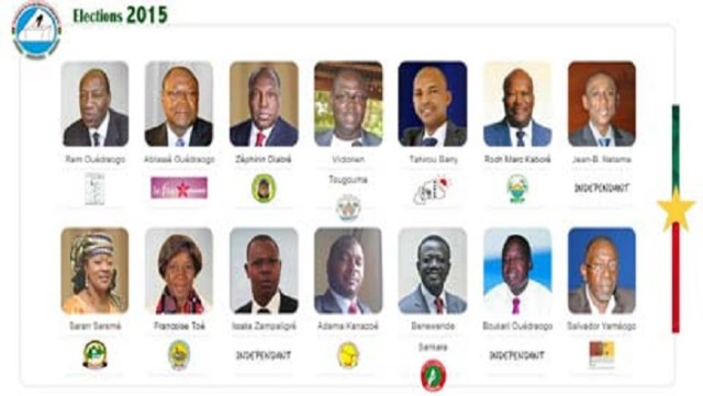 candidats 2015