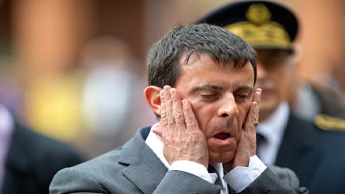 Manuel-Valls-censure-