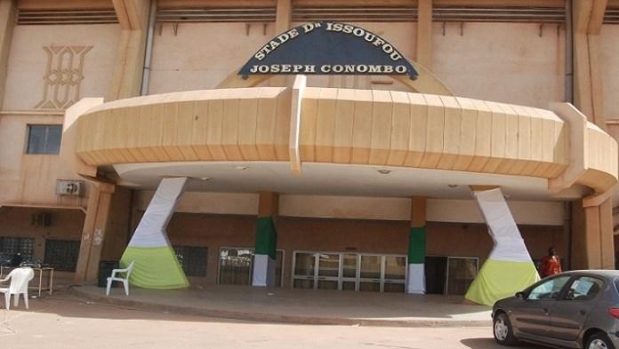 Stade-Issoufou-Joseph-Conombo-Stade-Municipal