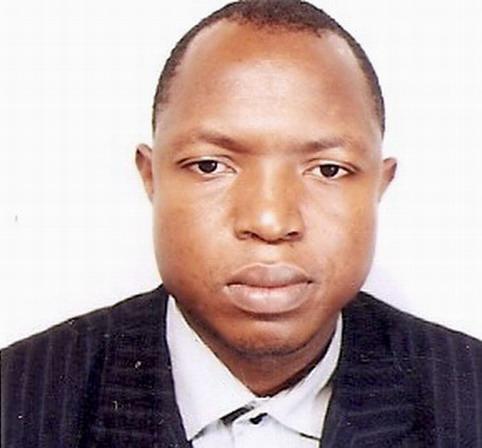 Le ministre de  l'Energie, des Mines et des Carrières, Alfa Oumar Dissa, est l'expert en énergie du président du Faso