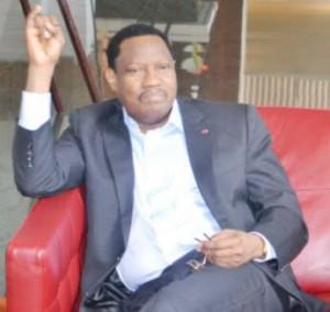 La conquête du fauteuil présidentiel pour Hama Amadou se complique davantage