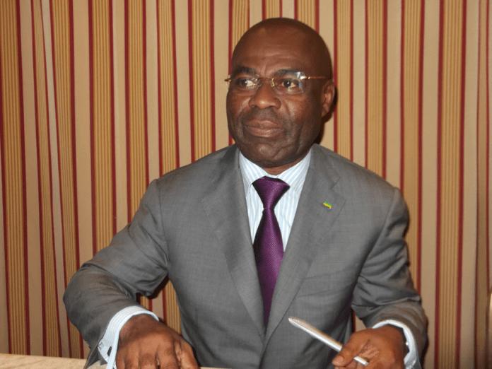 Malgré tout, le rappel de l'ambassadeur Germain NGoyo Moussavou risque d'être de courte durée