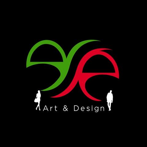 Esse Art & Design, une marque africaine authentique