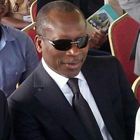 La victoire de Patrice Talon au second tour de la présidentielle a été confirmée par la Cour constitutionnelle
