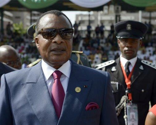 Le président Denis Sassou N'Guesso ne recueillerait que 11% des suffrages dans cinq grandes villes du Congo