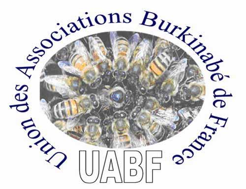 Les membres de l'Union des associations burkinabè de France s'associent à l'événement