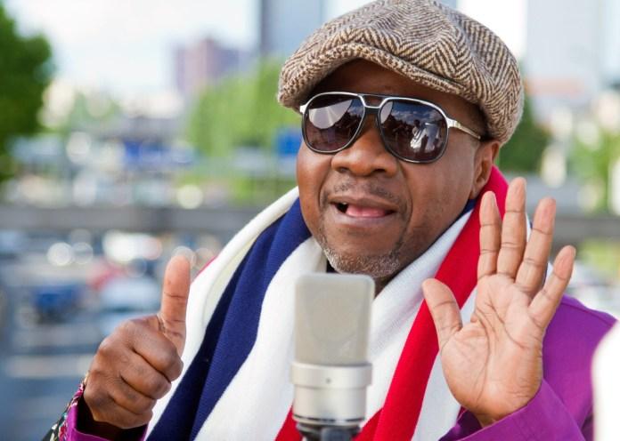 L'on ne verra plus Papa Wemba sur scène. Sa longue carrière s'est arrêtée à Abidjan ce dimanche matin