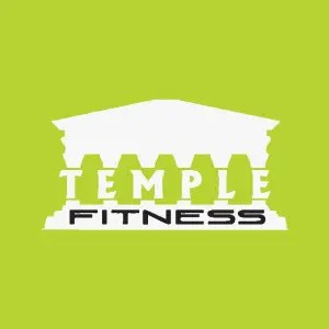 Gift Guide for Him - Shop Local YXH - Medicine Hat - temple fitness