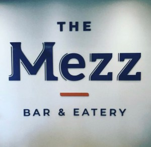Gift Guide for US - Shop Local YXH | Medicine Hat, Alberta | www.burknco.com the mezz at the beveridge