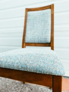Gift Guide for the COOK - Shop Local YXH medicine hat alberta www.burknco.com sewline upholstery