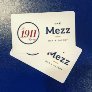 Valentine's Day Gift Guide - Shop Local YXH - The Mezz