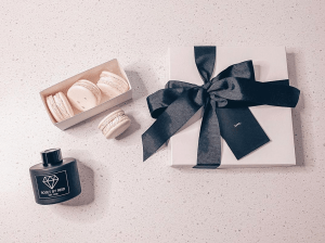 Valentine's Day Gift Guide - Shop Local YXH - roset by reid