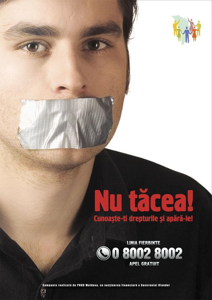 Dreptul la libera exprimare online dating 4
