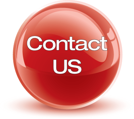 contact_us_button