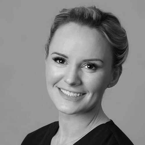 Kayleigh Lincoln