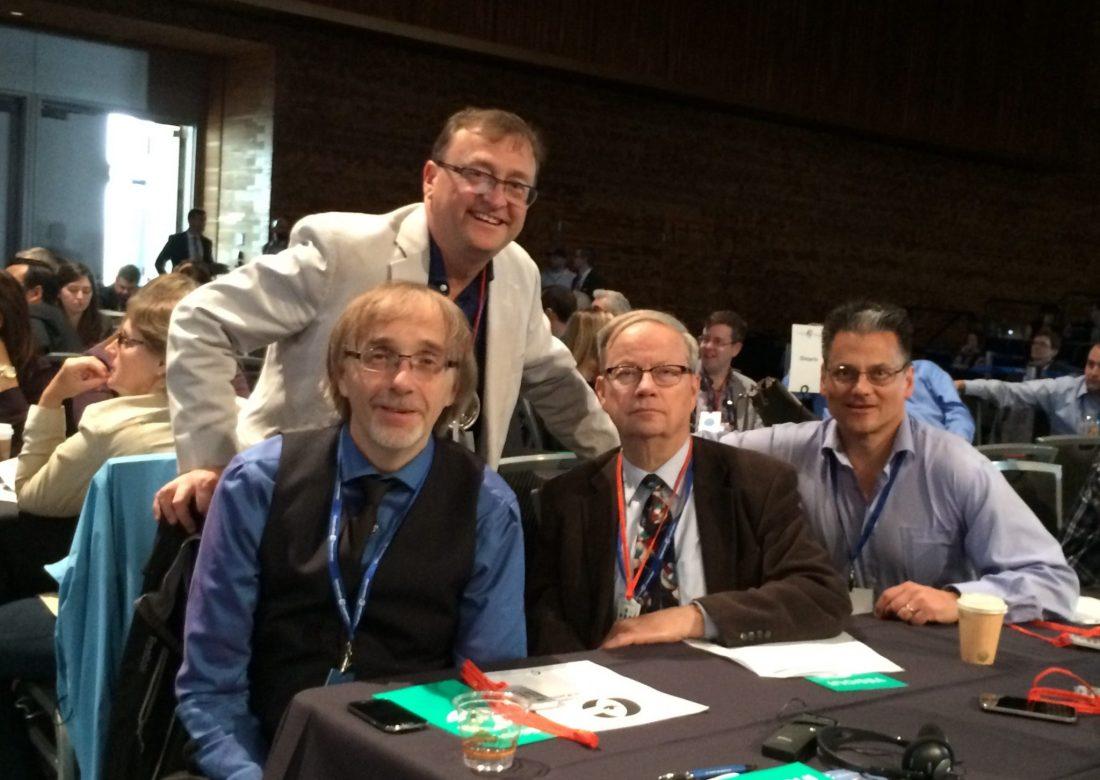 CPC Convention 2016