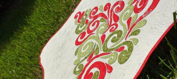 Gifts Ideas for Quilters for the 2014 Holidays from Laurena Longarm Quilting