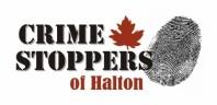 CrimeStdoppers-Halton