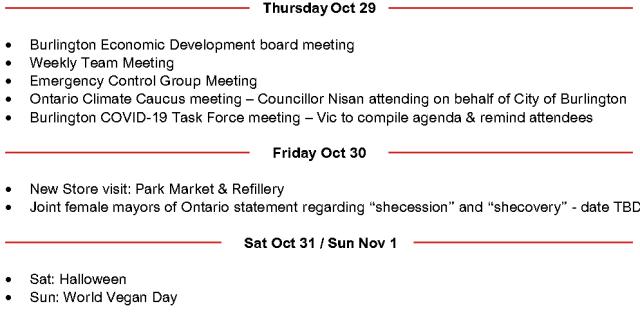 Mayor Oct 26-32 c