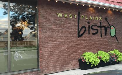 West Plains Bistro