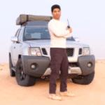RADIO IN dUBAI