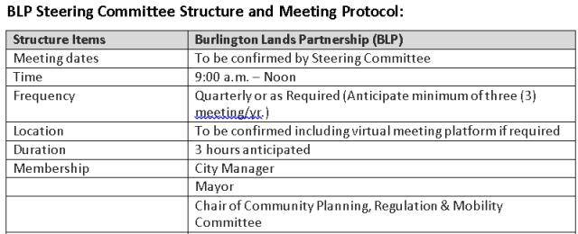BLP steering terms 1