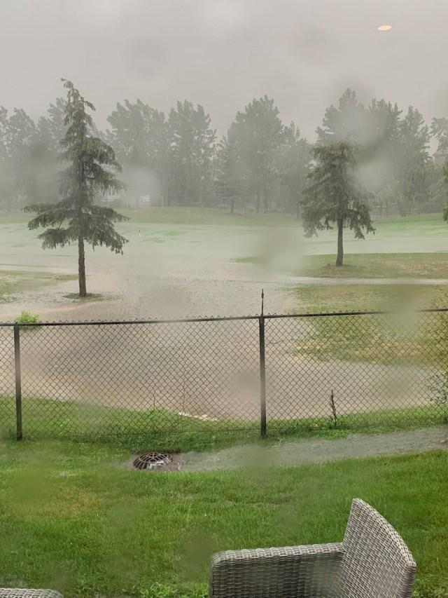flooding 3